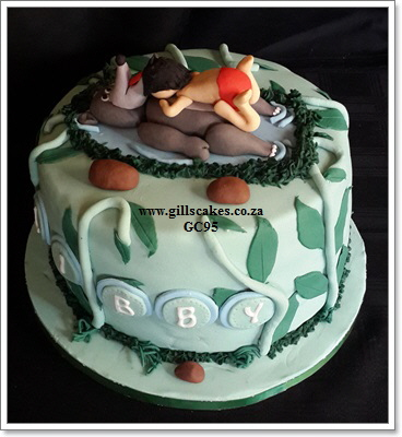 www.gillscakes.co.za