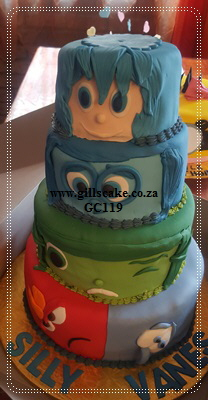 www.gillscake.co.za