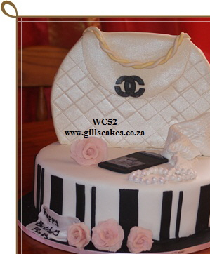 WC52